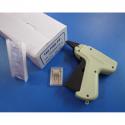 Metkownice, pistolety i akcesoria