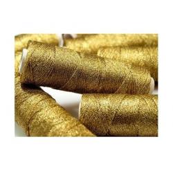 Nici Zlatka złote (8szt) HURT