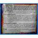 Barwniki ARGUS Lazur POMARAŃCZOWY bez gotowania HURT