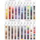 Nici Talia 120 200m kolor 0702 (5szt) HURT