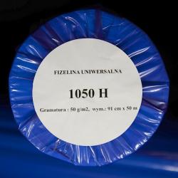 Flizelina 1050H ROLKA