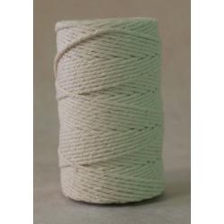 Nici lniane wędliniarskie bawełniane 100g