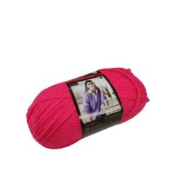 Włóczka Lisa 100% Akryl 50gr RED HART COATS kol 213