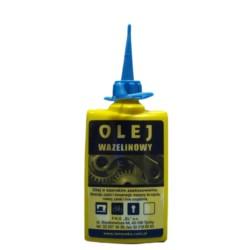 Olej wazelinowy 75ml