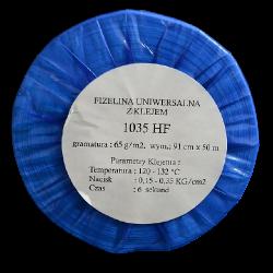 Flizelina 1035HF ROLKA
