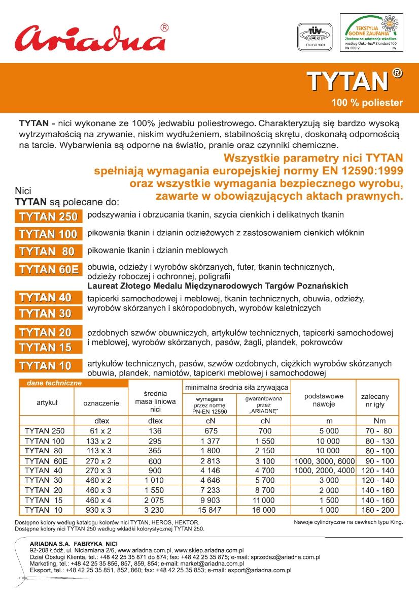 Tytan_ulotka.jpg